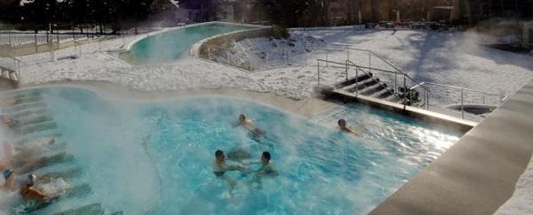Cosa fare in inverno sul Lago di Garda