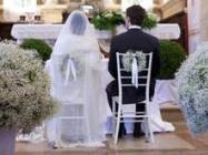 Matrimoni sul lago