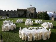 Matrimonio al Castello di Lonato (Rocca Viscontea)