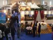 Eventi e fiere sul matrimonio Lago di Garda