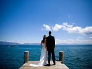 Location matrimonio Lago di Garda