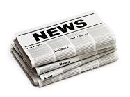 notizie e news