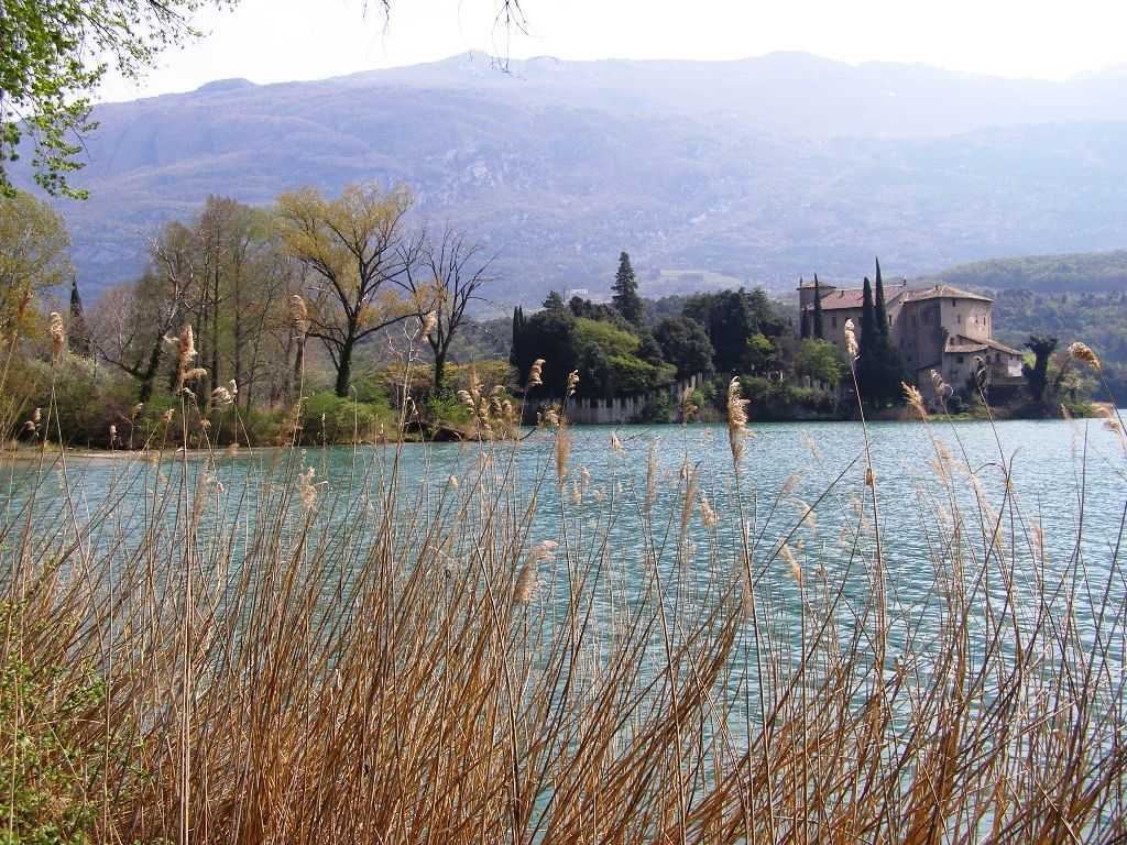 foto_lago_garda_natura