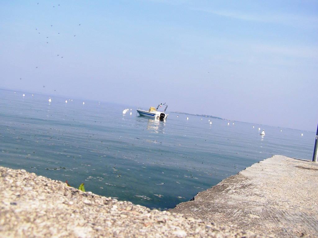 Foto del Lago di Garda