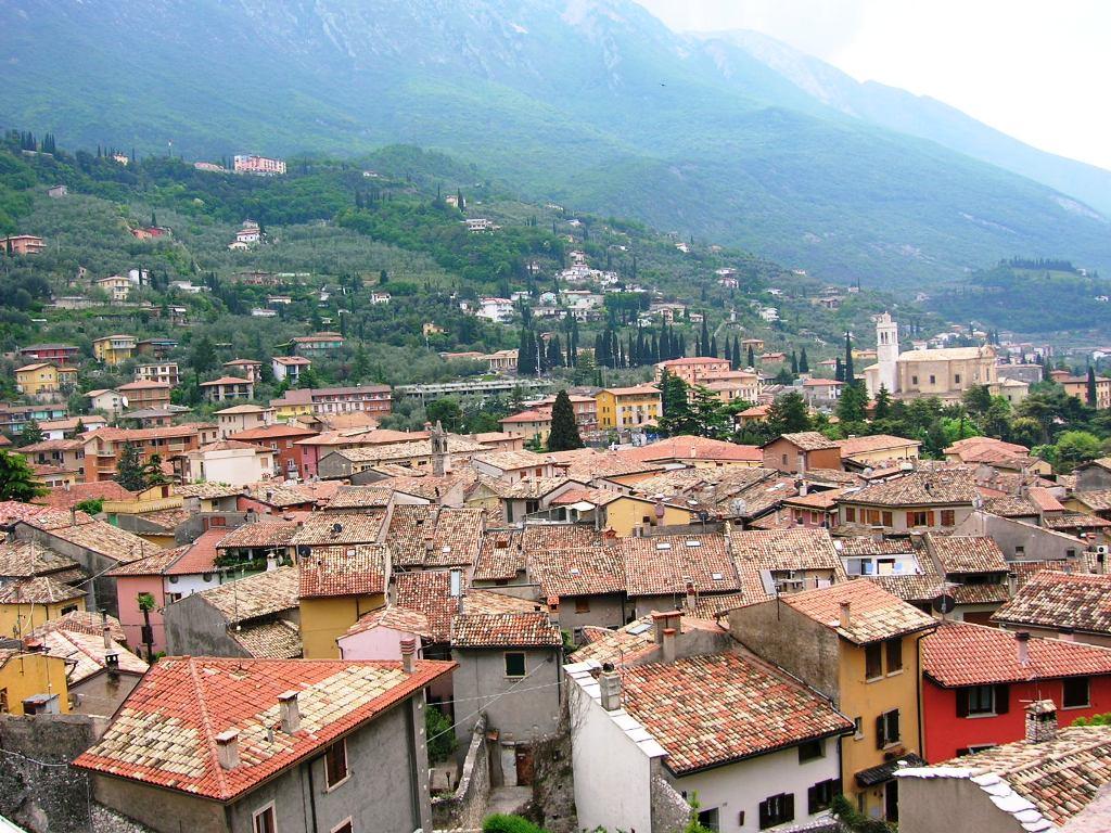 Foto e immagini Lago di Garda