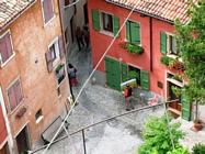 Foto e scorci dal Lago di Garda