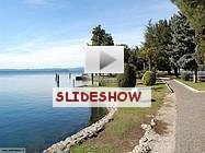 Slideshow su Garda (VR)