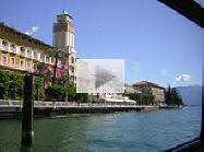 Slideshow di Gardone Riviera