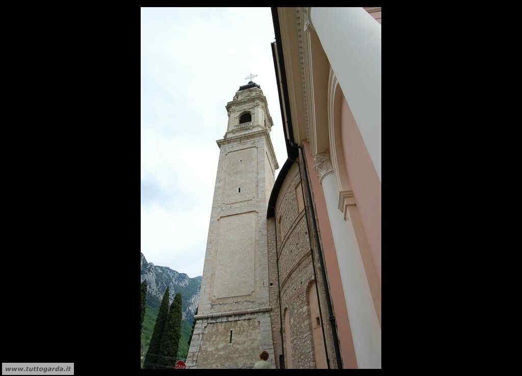 Gargnano (BS)