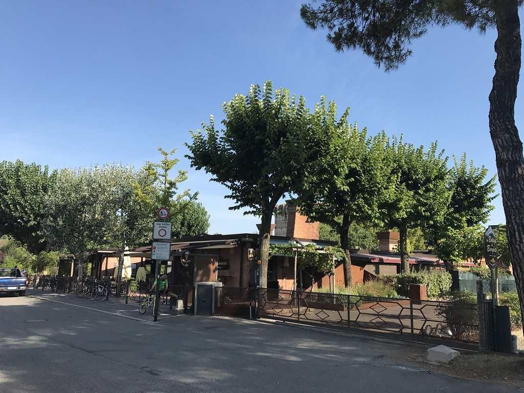 Borghetto sul Mincio foto
