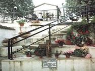 Gite dal Lago di Garda: Santuario Le Fontanelle Montichiari