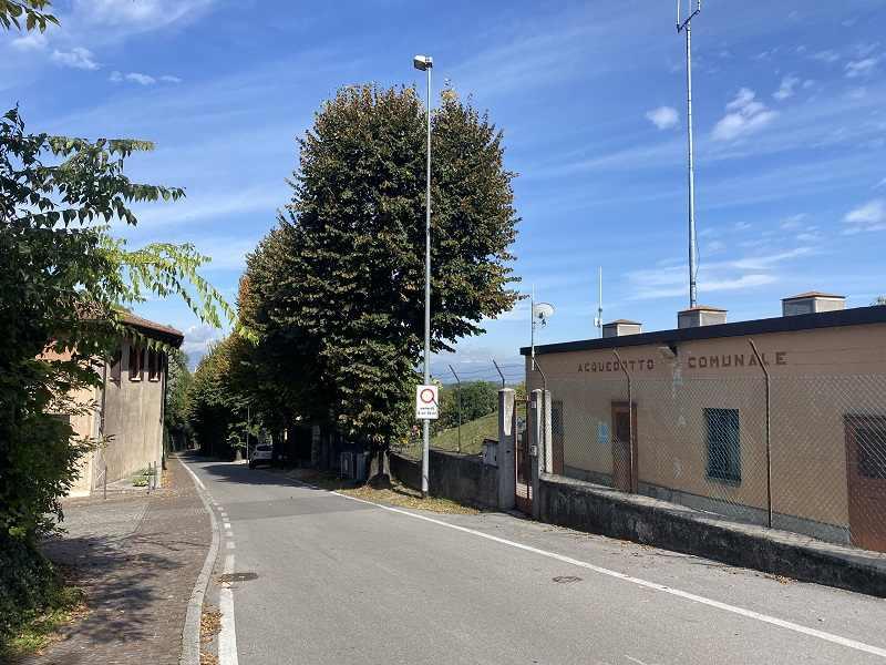 Pieve di San Pancrazio a Montichiari