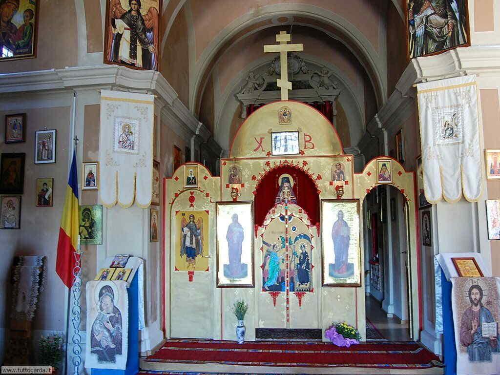 Drugolo 033 chiesa ortodossa