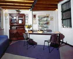 the best attitude 35b00 d98c0 Lonato del Garda: gli outlet e gli spacci aziendali per lo ...