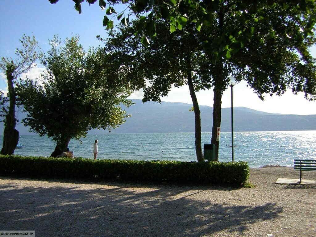 foto/toscolano_maderno_001.jpg