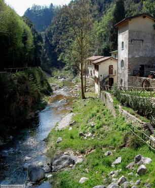 Valle delle Cartiere di Toscolano Maderno una passeggiata tra natura e  storia - tuttogarda.it