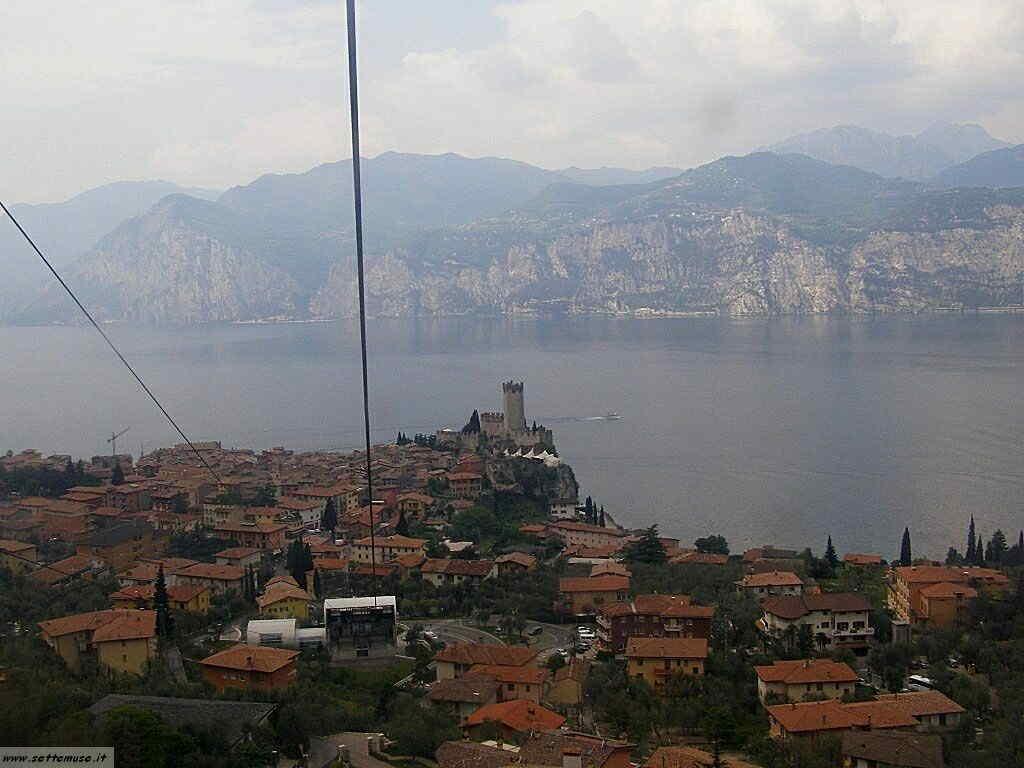Monte Baldo_052.jpg