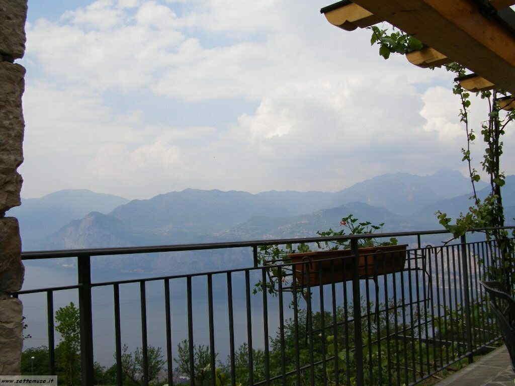 Monte Baldo_053.jpg