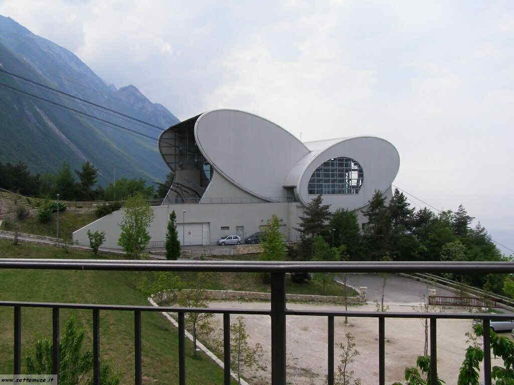 Monte Baldo_054.jpg
