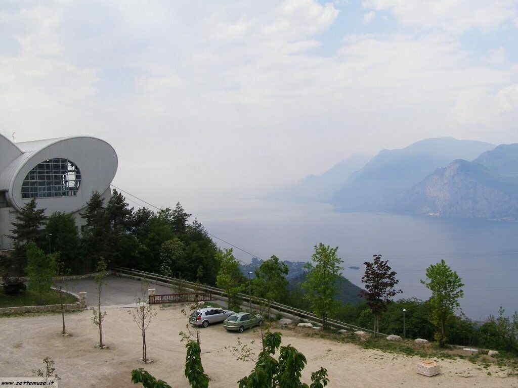 Monte Baldo_055.jpg