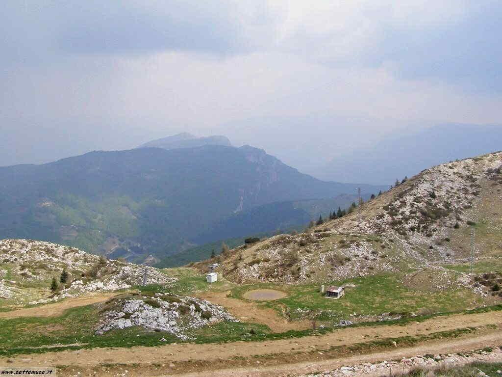 Monte Baldo_057.jpg