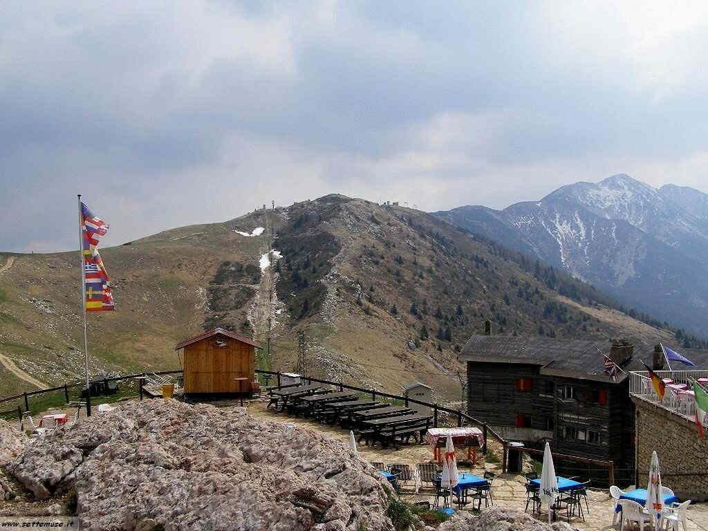 Monte Baldo_058.jpg