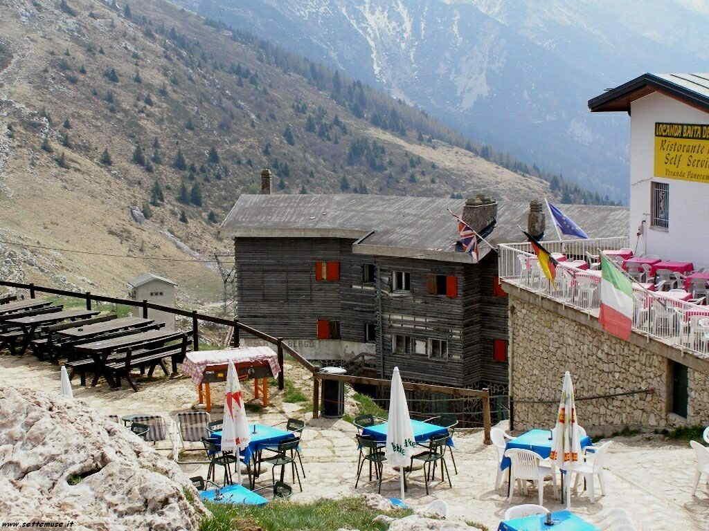 Monte Baldo_059.jpg