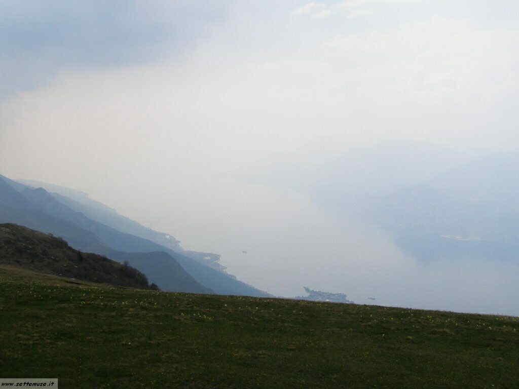 Monte Baldo_065.jpg