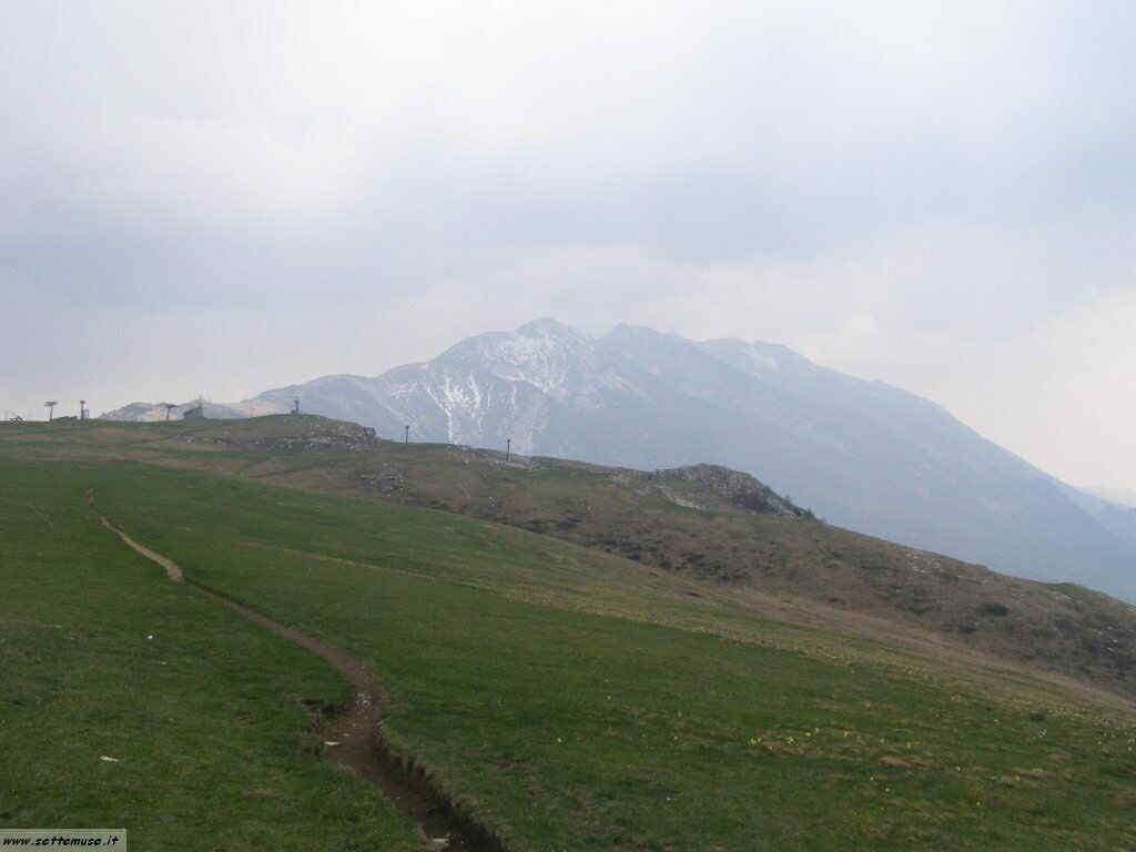 Monte Baldo_066.jpg