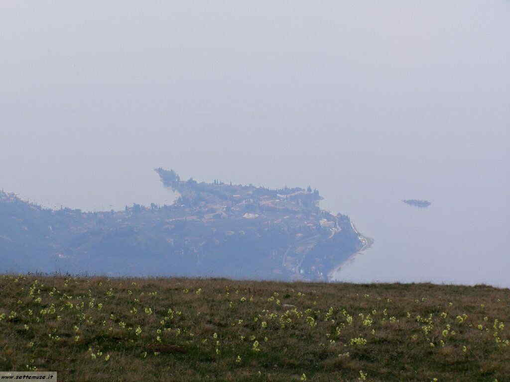 Monte Baldo_067.jpg