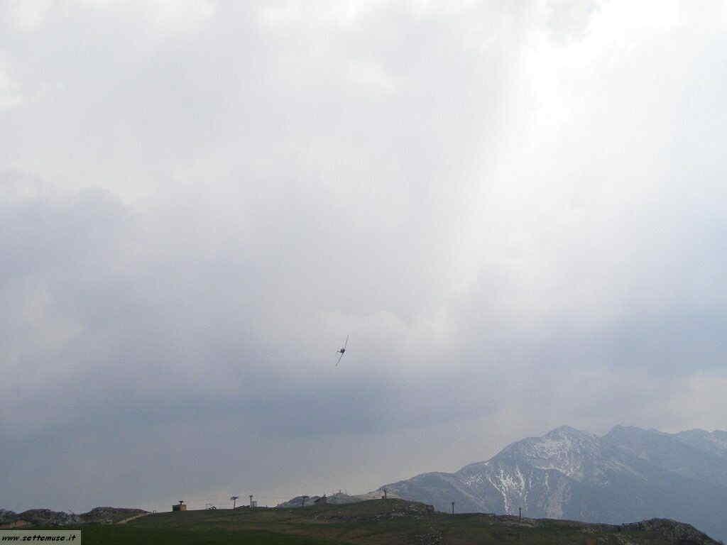 Monte Baldo_069.jpg