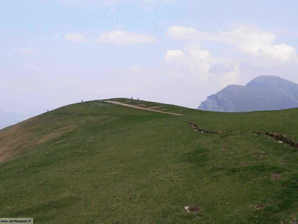 Monte Baldo_074.jpg