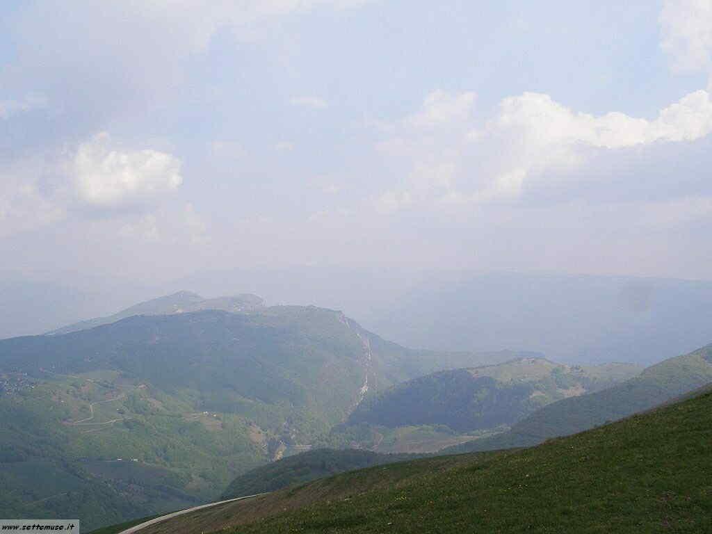 Monte Baldo_076.jpg