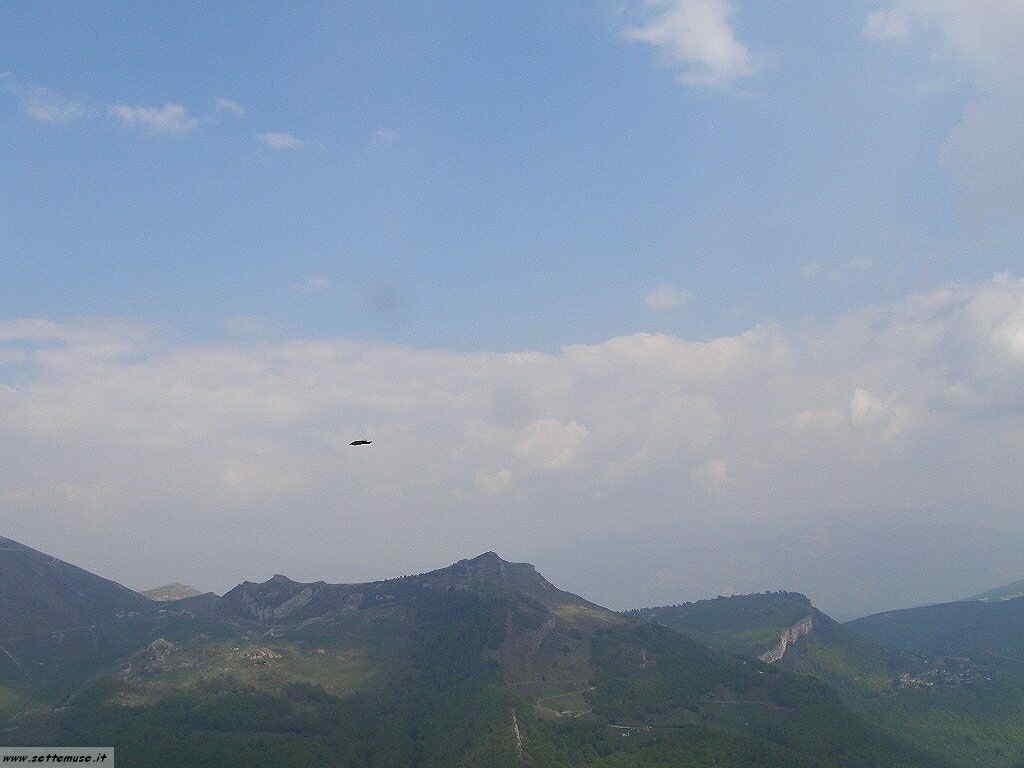 Monte Baldo_078.jpg