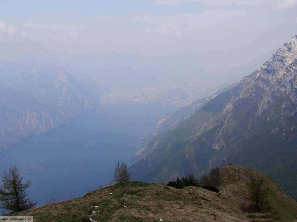 Monte Baldo_080.jpg