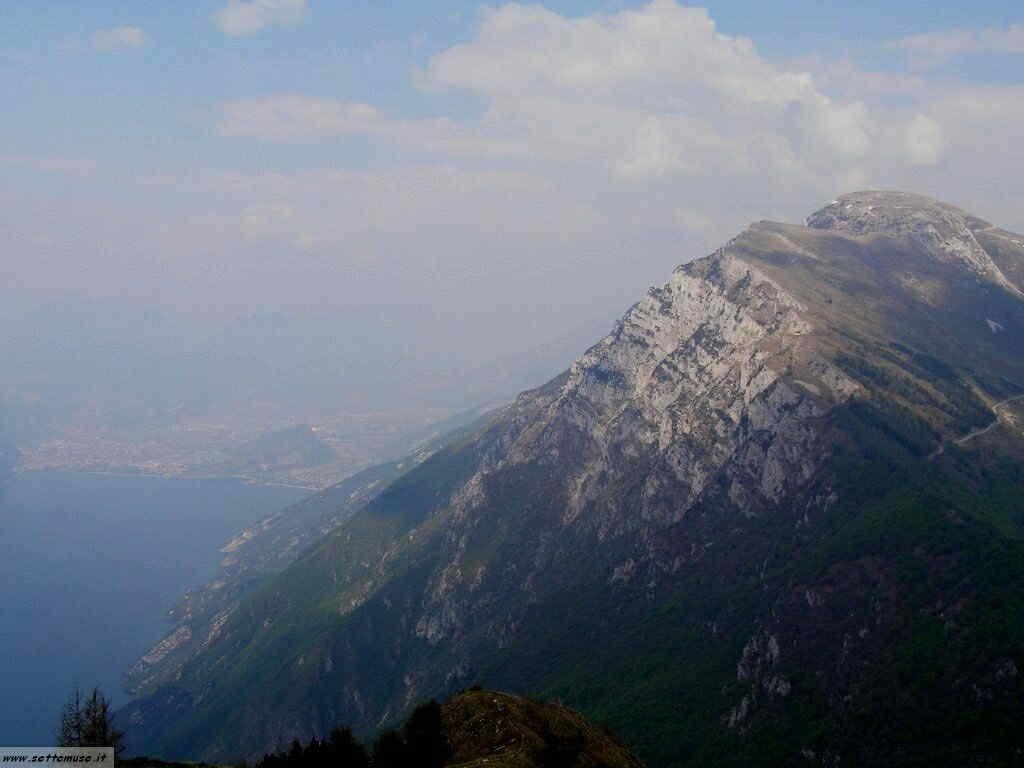 Monte Baldo_081.jpg