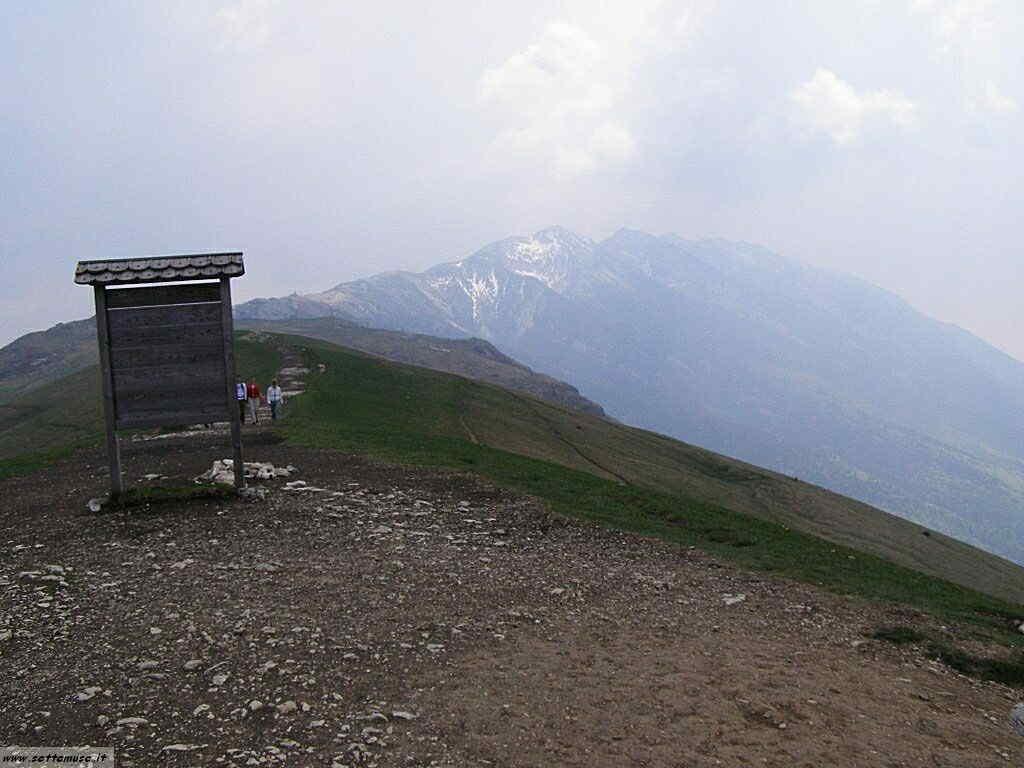 Monte Baldo_082.jpg