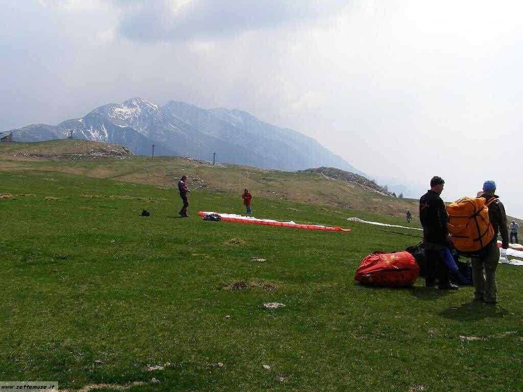 Monte Baldo_085.jpg
