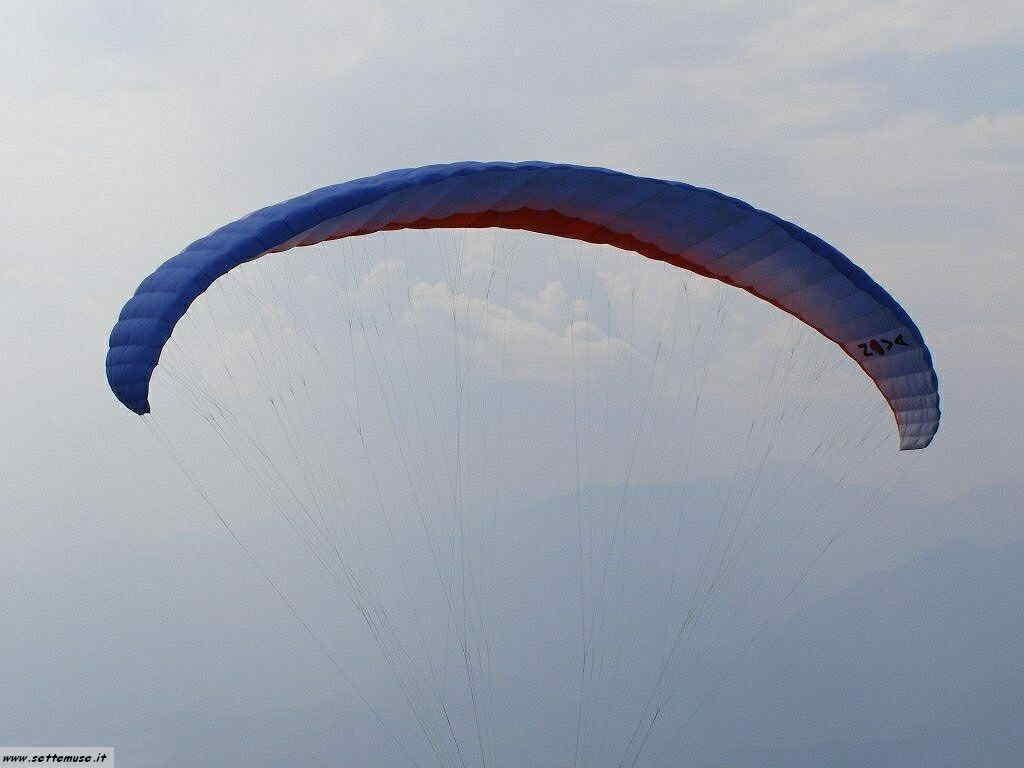 Monte Baldo_088.jpg