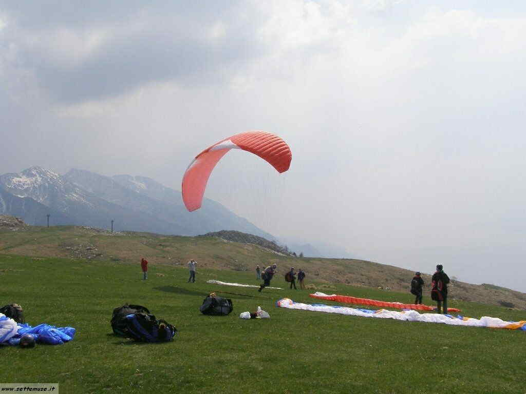 Monte Baldo_094.jpg