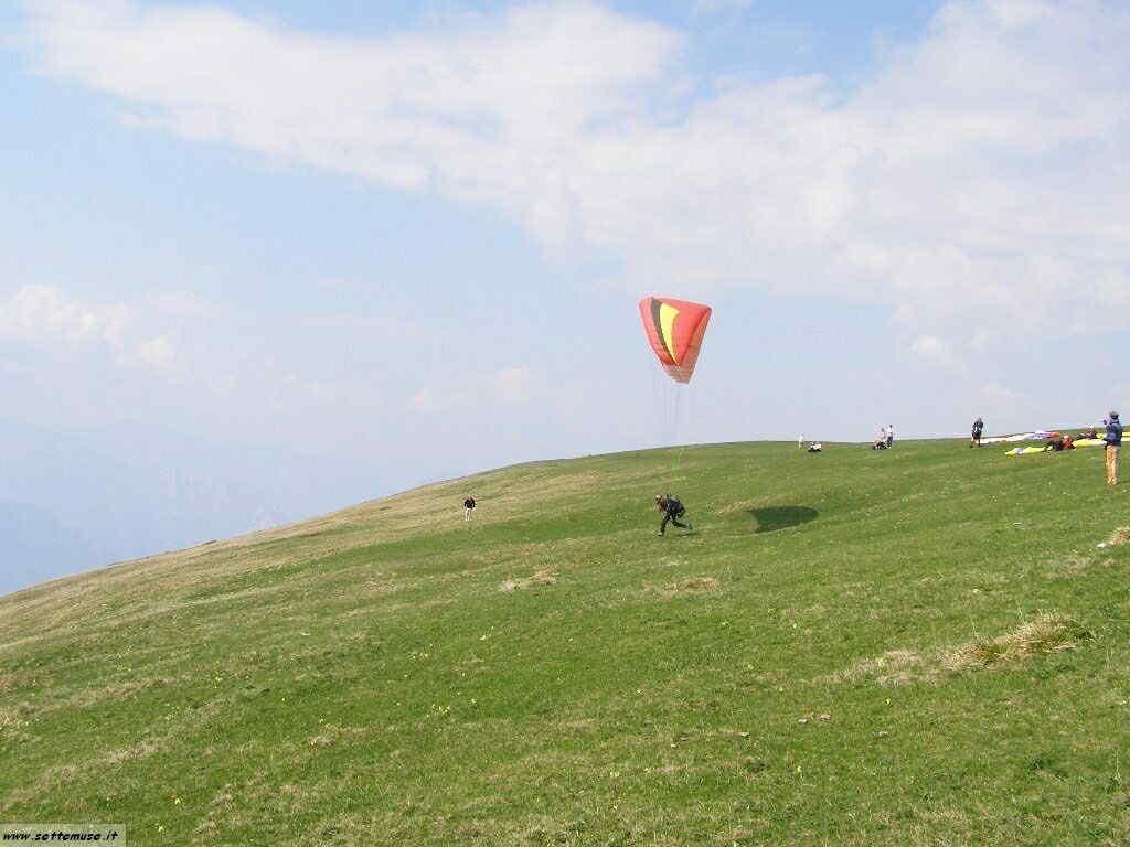 Monte Baldo_099.jpg