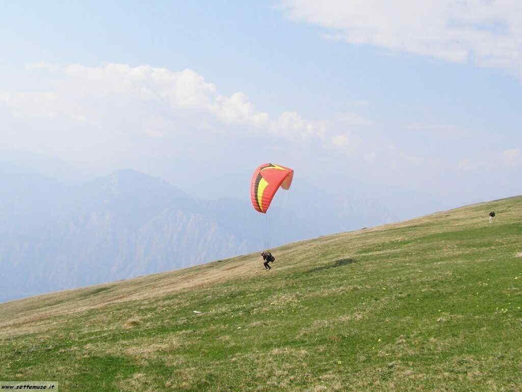 Monte Baldo_100.jpg