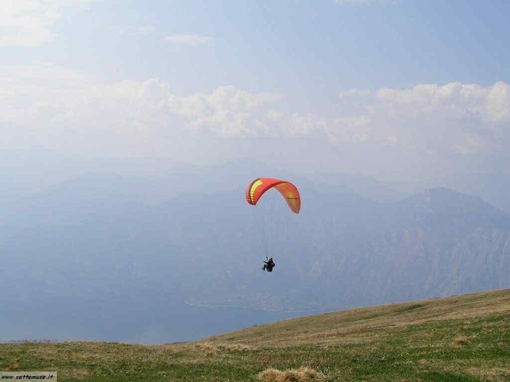Monte Baldo_101.jpg
