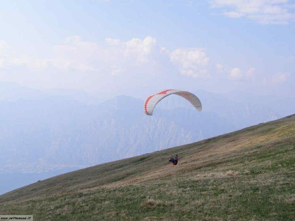 Monte Baldo_105.jpg