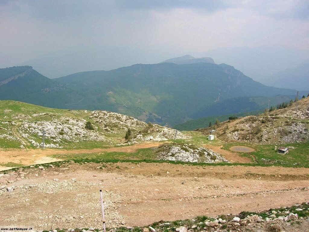 Monte Baldo_791.jpg