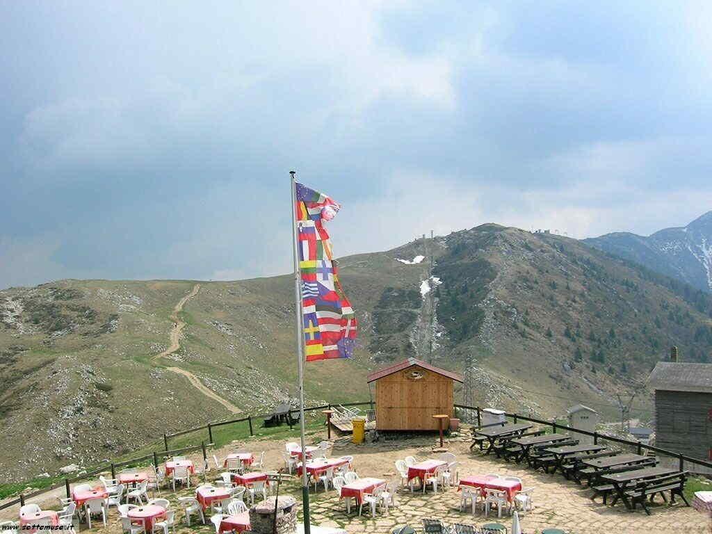 Monte Baldo_792.jpg