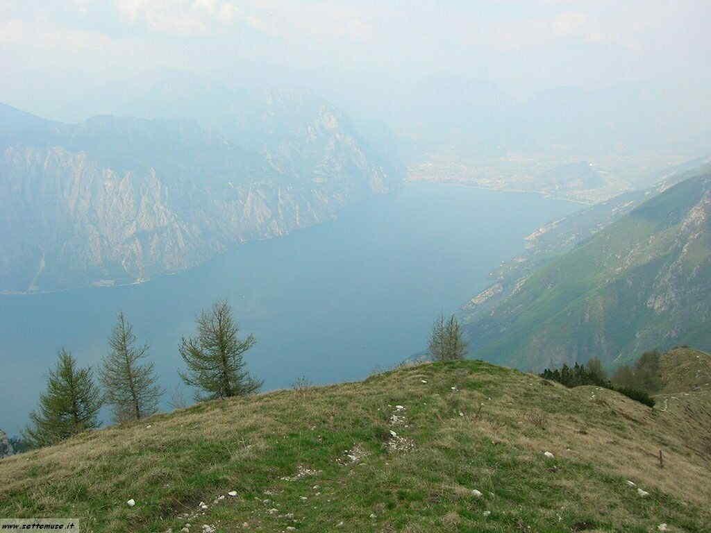 Monte Baldo_799.jpg