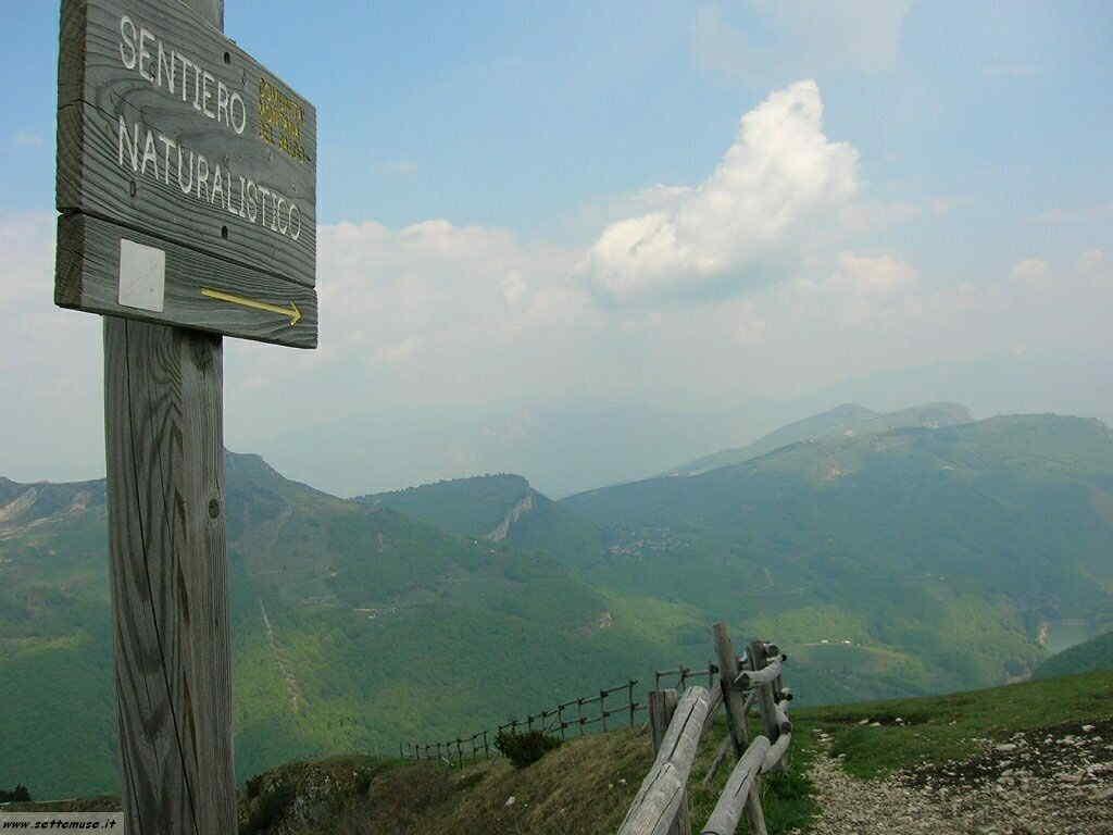 Monte Baldo_801.jpg