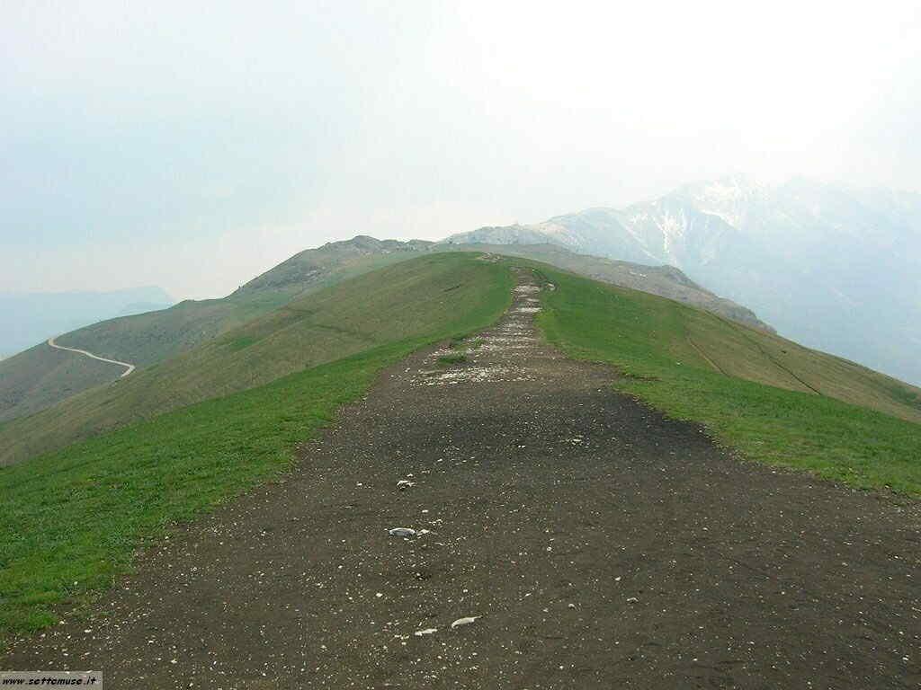 Monte Baldo_803.jpg