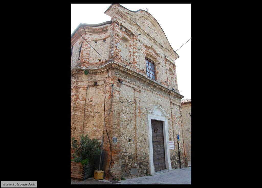 Manerba del Garda-014.jpg